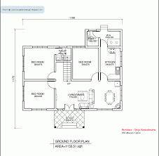 small open floor house plans floordecorate com