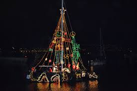 palos verdes christmas lights announcements