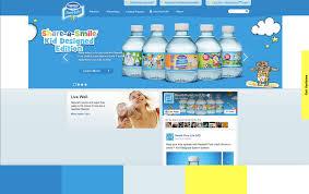 website color schemes 2017 12 website color schemes that convert 99designs