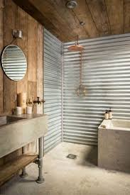 Period Style Bathroom Ideas Housetohome Co Uk by Country Bathroom With Tongue And Groove Panelling Country