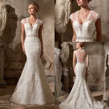 popular crystal bling wedding dress 2015 buy cheap crystal bling