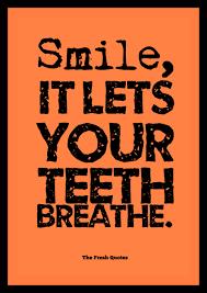 72 beautiful inspiring smile quotes quotes u0026 sayings
