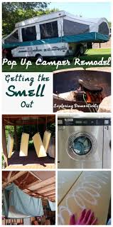 best 20 pop up campers ideas on pinterest pop up trailer popup