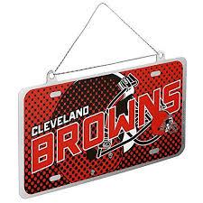 685 best cool cleveland browns fan gear images on fan