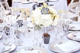 los angeles wedding planners california vintage wedding with