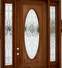 modern house door bedroom door designs in wood teak design catalogue main entrance