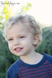 best 25 boys first haircut ideas on pinterest baby boy first