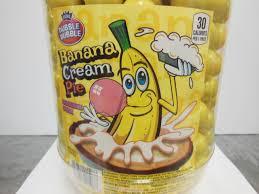 where can i buy gumballs banana pie gum balls gumballs concord 1 lb