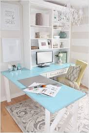 Best  Corner Office Desk Ideas On Pinterest Corner Office - Home office desk ideas