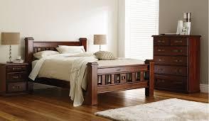 2 Bedroom Suites Orlando by Bedroom Orlando Bedroom Suite 2 Bedroom Suites Orlando Orlando 4