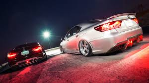 slammed cars wallpaper japan cars lexus stance lexus ls460 2012 wallpapers