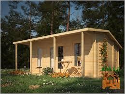 bureau de jardin en kit 21 fantaisie papier peint bureau de jardin en kit inspiration