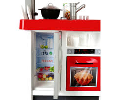 bon appetit kitchen kitchens and accessorises play