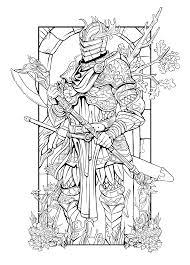 line art u2014 moe balinger illustration