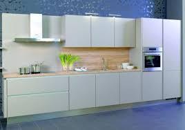 küche hannover küchen hannover günstig rheumri