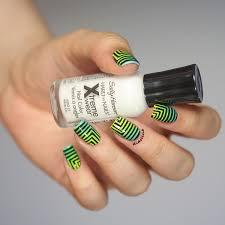 nail art striping tape for nail artnail art designsnail using
