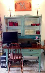 Diy Painted Furniture 77 Best Repurpose Diy Images On Pinterest Painted Furniture