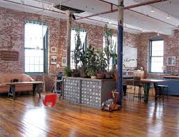 15 best warehouse loft design images on pinterest loft design
