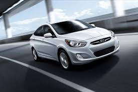 2013 hyundai elantra problems feds probe hyundai safety and rust problems once again