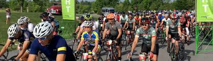 Vermont where to travel in july images Travel vermont vermont gran fondo media room vermontvacation ashx