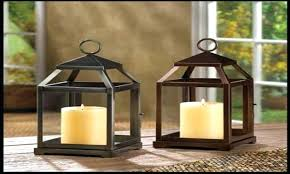 rustic candle lantern wholesale rustic unfinished wood candle