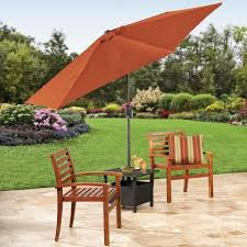 Patio Umbrella Target Best 40 Enchanting Outdoor Patio Decor Ideas With Patio Umbrellas