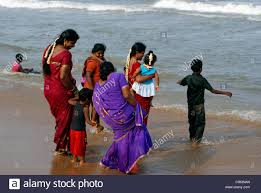 Womens Holidays by Holidays In Chennai Stock Photos U0026 Holidays In Chennai Stock