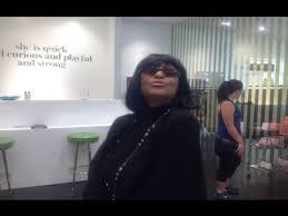 Where Is Vanity Now Denise Matthews Vanity Denise Matthews Prince Protege 6 Dead At 57 Body Dies