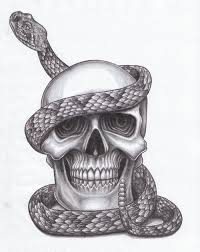 rattlesnake art google search tattoo pinterest tattoo