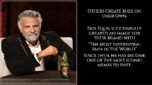 Dos Equis Guy Meme - dos equis guy meme equis best of the funny meme