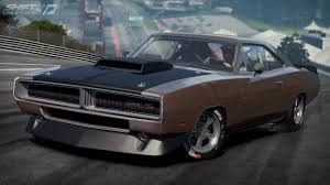 dodge charger srt 1970 dodge charger rt pack wallpaper hd car wallpapers hd