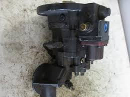 cummins n14 engine warning light cummins n14 fuel gear pump parts tpi