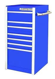 craftsman tool box side cabinet tool box side box tool box side cabinet craftsman chatmatic site
