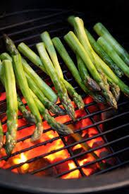 918 best perfectly seasonal summer images on pinterest popsugar