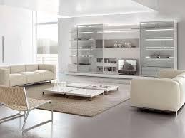 come arredare il soggiorno in stile moderno come arredare il soggiorno in stile moderno foto pourfemme