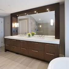 bathroom vanity in chennai tamil nadu bathroom vanity units