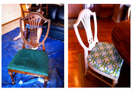 Nailheads For Upholstery Rookiediy Upholstered Bench With Nailhead Trim Diy Playbook