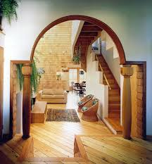 Home Interior Arch Designs by Stylish Bike Storage Ideas For Your Home Or Garage