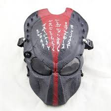 cool masks airsoft mask cool airsoft masks