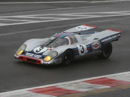 martini rossi racing porsche 917 k high resolution image 2 of 24