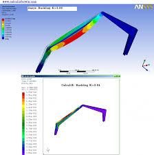 home designer pro 9 0 download steel structure design software list frame framecad manual pdf