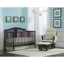 Convertible Cribs With Changing Table And Drawers by Blankets U0026 Swaddlings Best Cribs With Changing Table In