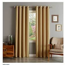 Best Home Fashion Curtains Facts About The Best Blackout Curtains In 2017 Our Top 10 Picks