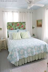 4 decorating guest bedroom facemasre for guest bedroom guest full size of bedroom 26 twin bed guest room ideas ideas jpg pinterest guest