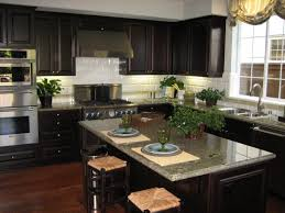 Rta Kitchen Cabinets Chicago Coffee Table Chicago Kitchen Cabinets Kitchen Cabinets Chicago