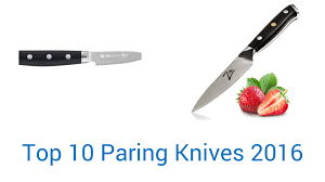 top 10 kitchen knives news u0026 press zelite limited