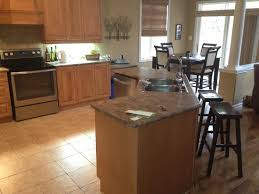 kitchen islands ontario 100 kitchen islands ontario the 12 best images about custom