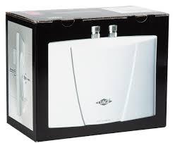 kleindurchlauferhitzer küche clage m6 kleindurchlauferhitzer eek a 5 7 kw clage bei