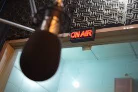 Radio 40 Principales En Vivo Por Inter Radio Carmelo En Vivo Radios Com Uy