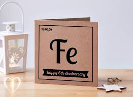 6 year anniversary gift ideas for the 25 best 6 year anniversary ideas on happy